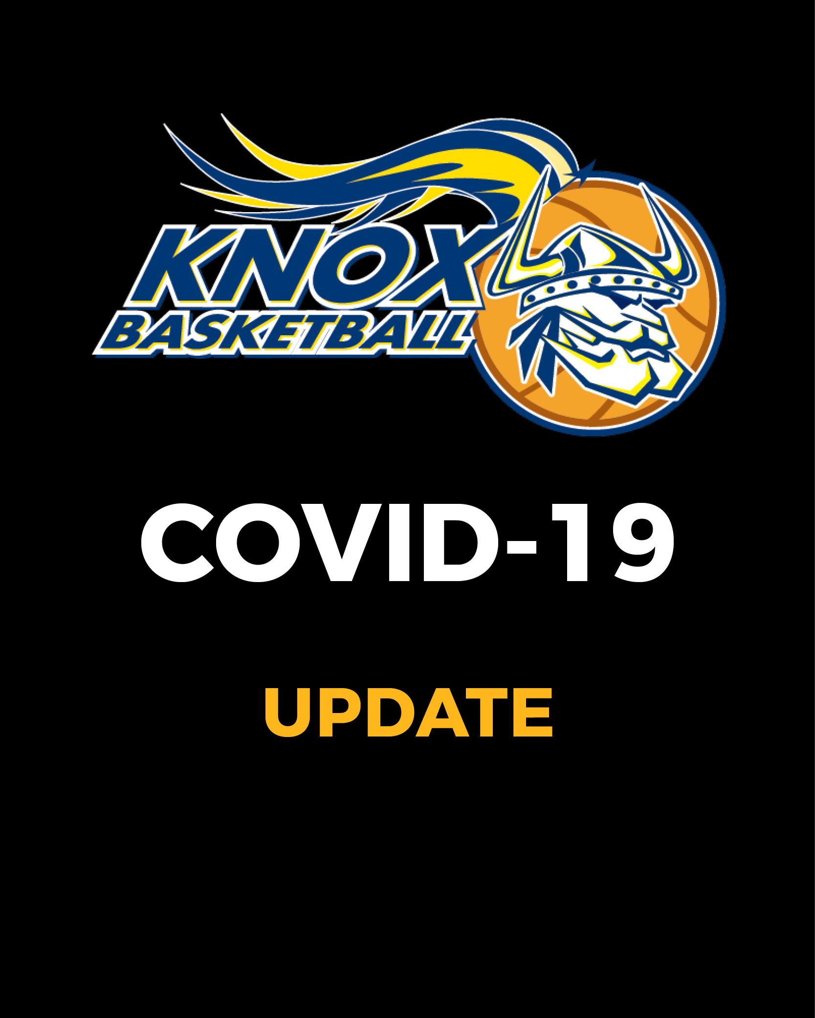 KnoxBB covid update