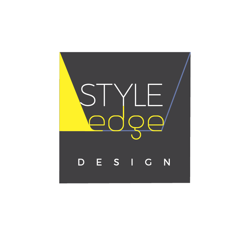 All your design needs. Everything from logos, promos, packaging and websites.